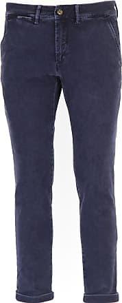 Pantaloni −59 Acquista Stylight Fino A Jeckerson® In Tessuto rUqYwzra