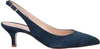 De Santa Zapatos Calzado Sofia Salón FtwHqzZ