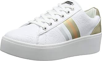 −63Stylight Guess®Achetez −63Stylight Chaussures Jusqu''à −63Stylight Chaussures Guess®Achetez Chaussures Guess®Achetez Jusqu''à Chaussures Guess®Achetez Jusqu''à Ok80wPn
