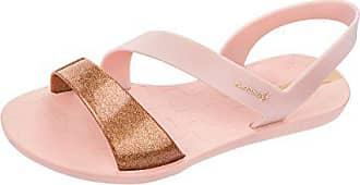 Ipanema Sandal Flip Frauen 38 pink flops Vibe sandalen 5rFq85