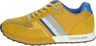 ChaussuresIn MarkenStylight Homme Gelb 10 Von Ow08nkP