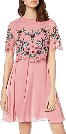 Mode Frock Frock Frill® And And rCshdtQ