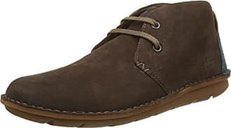 Chaussures Tbs Hommes Par Stylight Marron En nY1UrFxqY