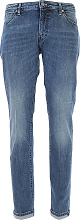 SaleHellblauBaumwolle201746 Im 56 Jeans 50 48 JeansBluejeansDenim Für Herren Günstig Torino Pantaloni 49 52 47 MqzpUVGS