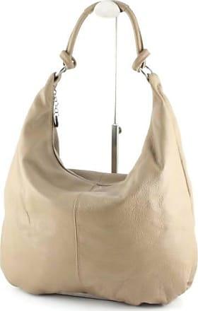 Handtassen van tot Nu Marington® Handtassen van rwSnzq01r