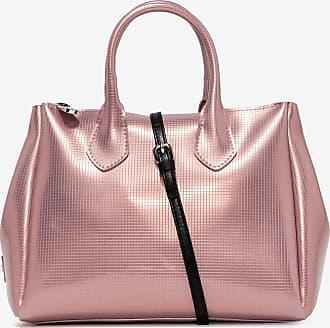 Bag Size Gum Hand Medium Fourty qpwzIzPU