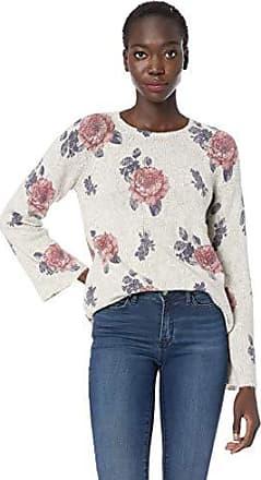 Women SaleAt 96Stylight Usd9 Lucky Brand − Sweaters For y8n0vmNPwO