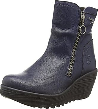 Fly London®Achetez Bottines 11 43 €Stylight Dès Nwm0Onv8