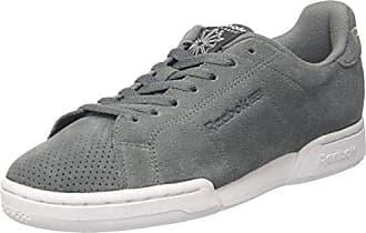 Bis Leder Reebok SneakerSale Zu −55Stylight SzUMVp