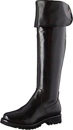 09 Weber® Dès Gerry € Stylight Achetez Chaussures 22 XSwf5xCOqq