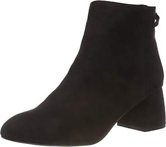 Psdaja 40 Noir Black Pieces Femme Botines Boot Eu 4PwaAqxBd