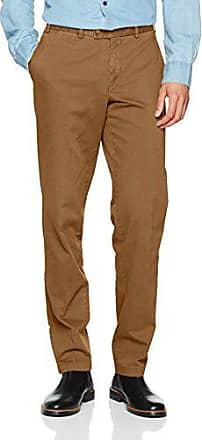 38 l32 Hombre sand Beige Parma talla 28 W42 Pantalones Fabricante Hiltl xU06w6