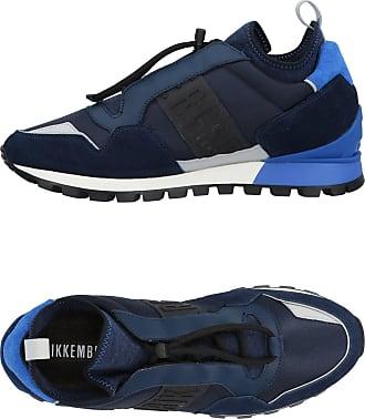 Chaussures Jusqu''à Jusqu''à Bikkembergs®Achetez Dirk −63Stylight −63Stylight Dirk Bikkembergs®Achetez Chaussures Chaussures hCQrdxts