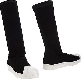 Jusqu''à Chaussures D'hiver Chaussures Chaussures D'hiver Adidas®Achetez Jusqu''à Adidas®Achetez EIWDH29