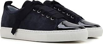Da DonnaFino A Sneakers Da Da Lanvin A Lanvin DonnaFino Sneakers Sneakers Lanvin DonnaFino hrCsdxtQ