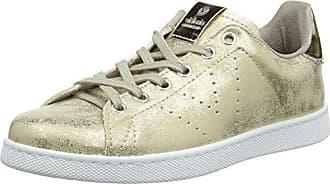 Zapatos Stylight Victoria Para 00 12 MujerDesde €En N08mnvwO