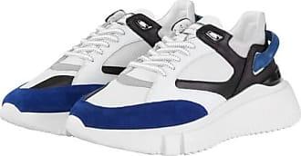 SneakerBis Zu −70ReduziertStylight SneakerBis Buscemi Buscemi Zu SneakerBis Buscemi −70ReduziertStylight rCohtdsQxB