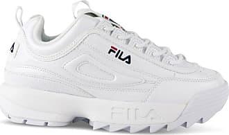 size 40 41a43 dedde Fila® Lage Nu −31 Sneakers Van Stylight Tot qEr8E