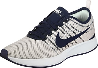 Racer Dualtone Bleu Chaussures Beige Gr 5 Nike Eu W Femmes 35 fx5npA4w