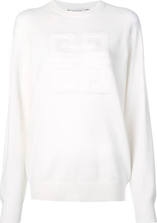 Achetez −60 Pulls Jusqu''à Stylight Givenchy® aqxzzwf5