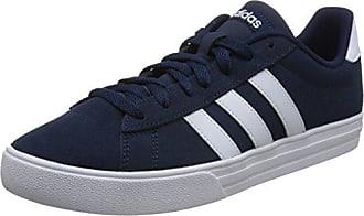 Ora Fino Blu In −40 Adidas® Scarpe A Stylight t4OwnIRqx
