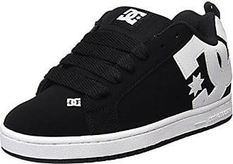 Dc®Jetzt Schuhe Von −62Stylight Zu Bis EYWD92IeH