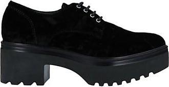 Janet Zapatos De Cordones Sport Calzado 1RTO1r