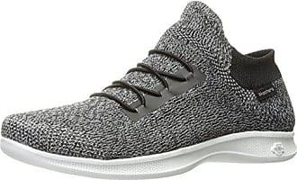 Zapatos Mujer De NegroStylight Para Skechers® 1FJTcKl