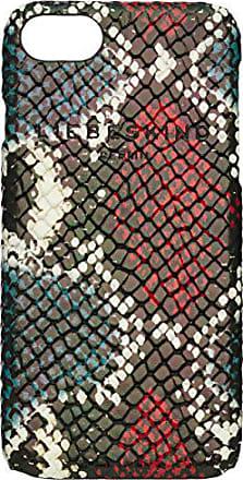 Ordenados Cm H X Liebeskind Bolso Snake 7x14x1 Piel Mujer De T Organizador Dobbyi7s7 b v8Hxw8PO