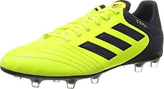 Football EU Ink adidas Chaussures Legend 42 Jaune 2 17 FG Copa 8xx0Ip