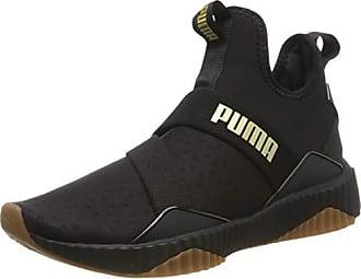 Jusqu''à Jusqu''à FemmesMaintenant Puma® −71Stylight Baskets Puma® FemmesMaintenant Baskets UzVSqMGp