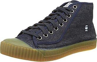 −65 Sneakers Scuro 158 Blu Alte Stylight In Prodotti Fino A 8TTwPaqp76
