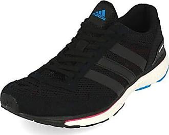 Chaussures Compétition negbás azubri Noir Femme W 3 Adizero De Adios 0 magrea Adidas Eu 42 Running gISqUw4n
