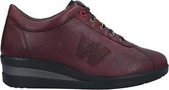 De Melluso®Ahora Zapatos 00 Desde 36 €Stylight J3TFlKc1