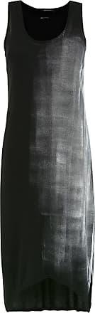 Knitted Knitted Uma Noir Uma Zeze Dress Uma Zeze Dress Noir WAwqxFI