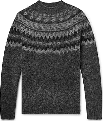 Generale® Sweaters Sweaters Officine Sweaters Generale® Generale® Generale® Officine Officine Officine Sweaters eD2IEH9WY