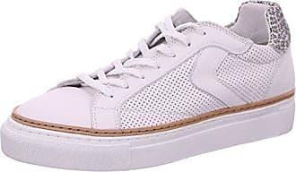 Sneaker Of Kitzbühel PreisvergleichHouse Maca Sneakers lJTKcF13
