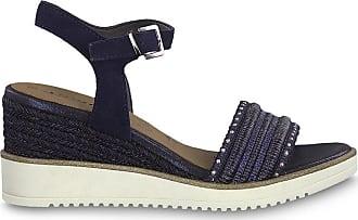 28b5e49610ce16 Chaussures Tamaris® Tamaris® Achetez Jusqu''à −50 Stylight
