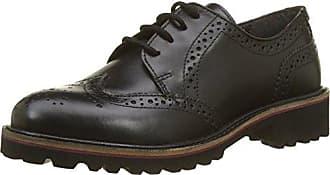 Jusqu''à Kickers®Achetez −50Stylight De Chaussures Ville rxdoCBe