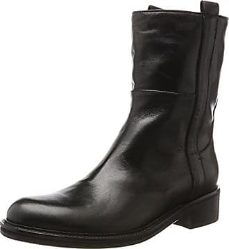 Chaussures Noir Jusqu''à −73 En Stylight Alberto® HfPwHWqU