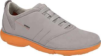 Geox® GrauBis −42Stylight Schuhe In Zu 3qc5A4RLjS