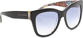 Gabbana® amp; Dolce Zonnebrillen −55 Tot Stylight Koop wBAqdA