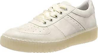Tamaris®Acquista Basse Sneakers Sneakers Tamaris®Acquista Basse Da Da WDE92IH