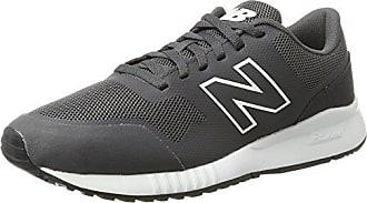 Schuhe Bis In New Balance® Von Grau −40Stylight Zu wv8mNn0O