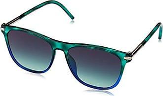 Blue 54 De s Sf Green hvn Azul Sol J7 Jacobs Marc Tnd 49 Adulto Unisex Grn Gafas grey Hq6XywB