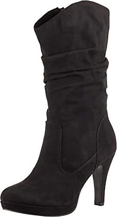 Chaussures Klain® Achetez Dès Jane 7 17 6wSrwav5q