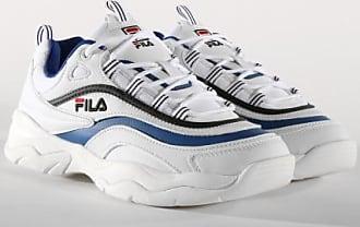 Baskets Baskets Baskets Fila® Fila® Achetez Jusqu'à Baskets Fila® Achetez Jusqu'à Jusqu'à Achetez rqxFnrS