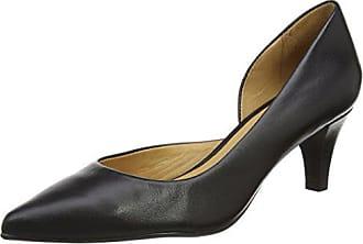 Jusqu'à Chaussures Achetez −43 Stylight Carvela® nTnpqU78H