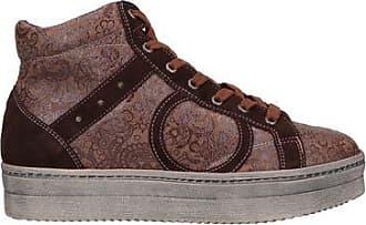 Playhat Calzado Playhat Sneakers Abotinadas Abotinadas Sneakers Playhat Calzado p5nPgxgwq