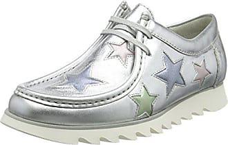 De Sioux®Ahora 33 Zapatos Verano Desde 17 €Stylight 6gIY7fyvb